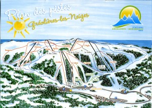 plan-pistes-greolieres