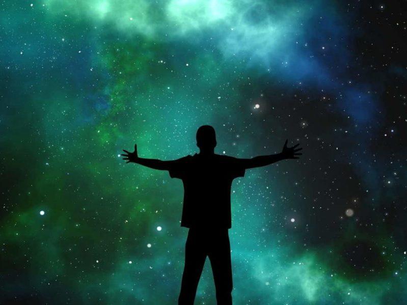 Astronomie aux Blacouas pour les classes de découverte